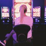 ミニーカジノとバカラオートシステムとray9カジノ