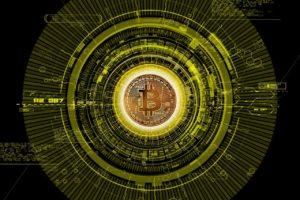 ASECコイン(エーセックコイン)の最新価格とsirコイン、チャート等の現状
