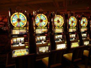 Croesus Systemのバカラ案件とは?危ないネットカジノとバカラ自動売買 詐欺
