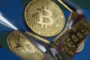 ビットコインの換金(リアルマネーの日本円へ)とビットコインATM