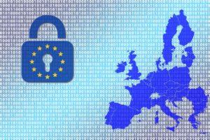 CVE-2019-15666とは?「Monero」(XMR)の暗号資産をマイニングとは?