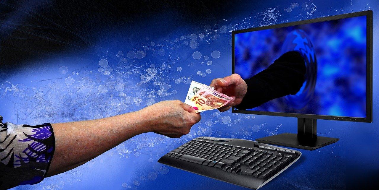 【RMT・ゲーム内通貨?】換金できるオンラインゲームで稼ぐ・お金を稼ぐ方法