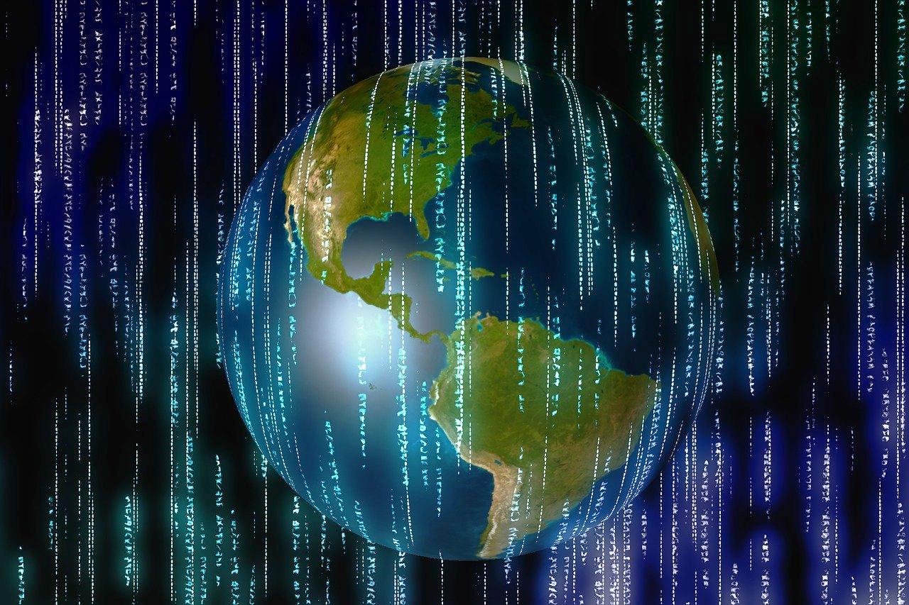 分散型のアイデンティティ!デジタル空間に「自然のような持続性」をもたらすデジタルIDとは