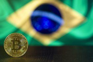 2020年のsirコイン、asecコインと今後の価格予想。換金・安全性・取引所