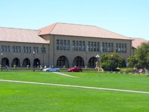 米スタンフォード大学の卒業生が創設したスマホ専用の仮想ネットワーク「Piネットワーク」