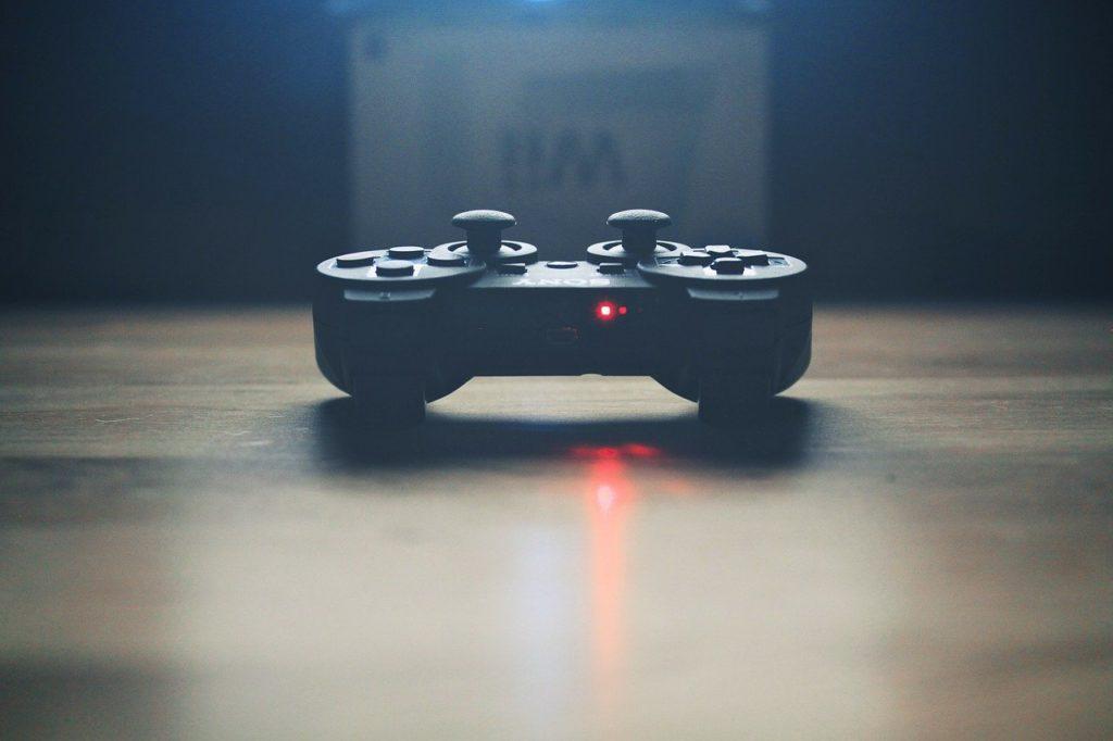 PS4でも競うことのできるeスポーツ作品を紹介