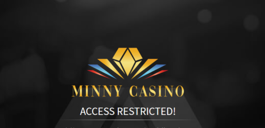 ミニーカジノとは?ギャンブルでお金を増やしたいならMinny Casinoをはじめてみよう!.png