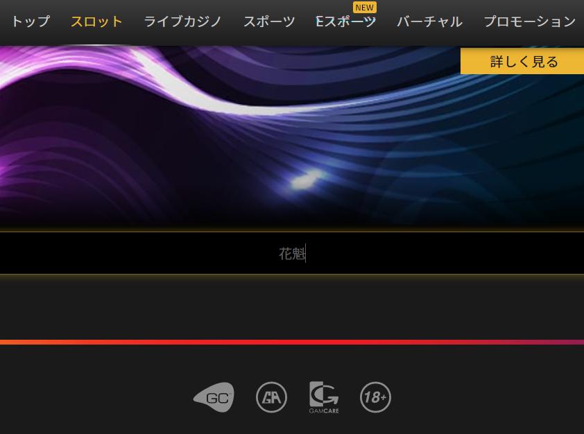 日本語では引っ掛かりません