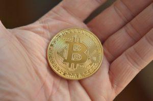 ビットコインを増やせる可能性が高いオンラインカジノ