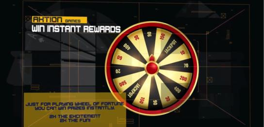 【AKTION Game オンラインカジノ】は入金不要ボーナスありでマイナーなのか!?