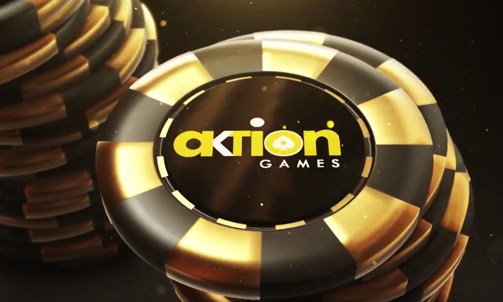 AKTION Game Casinoのメリット