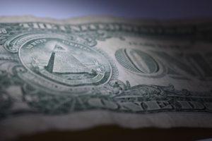驚愕!?AIzen(アイゼンコイン)という仮想通貨と2021年の評判や将来性